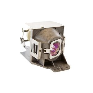 Acer MC.JNC11.002 220W UHP projector lamp