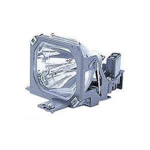 Hitachi Replacement Lamp DT00431 projector lamp